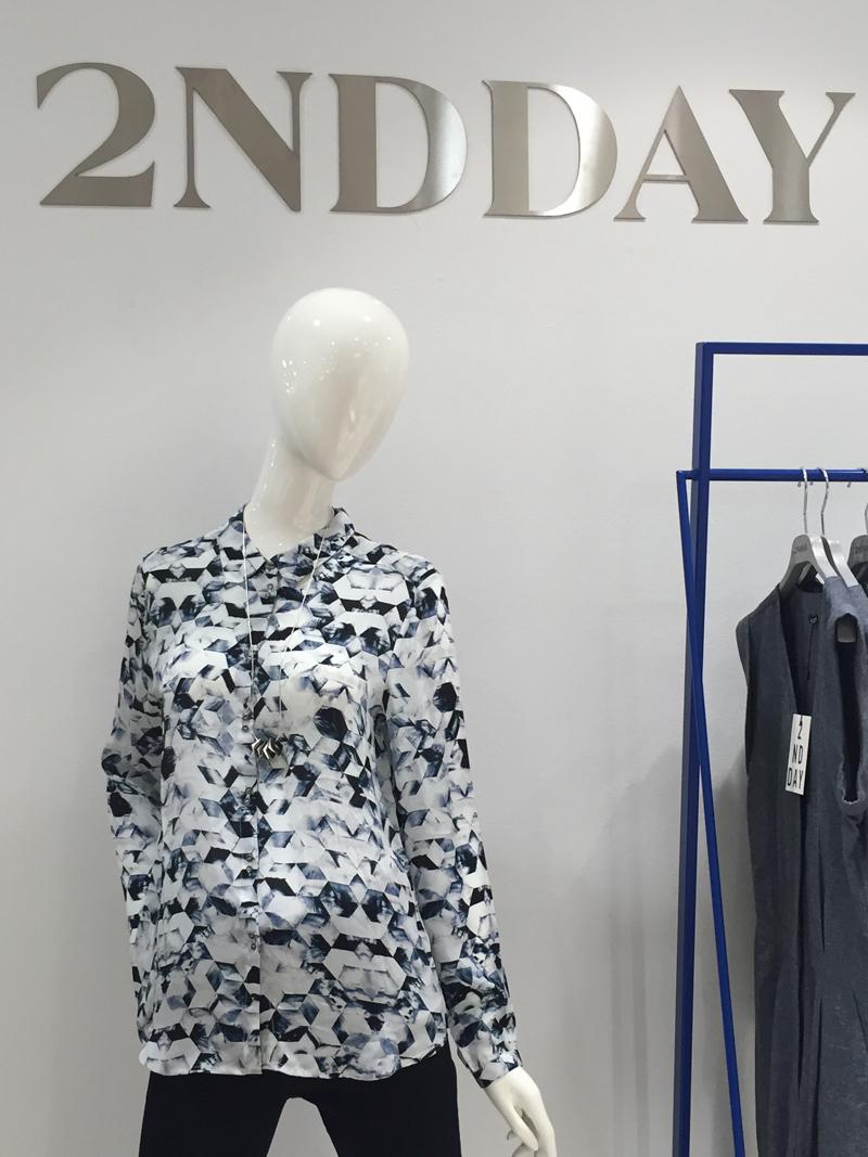 2ND_Shirt