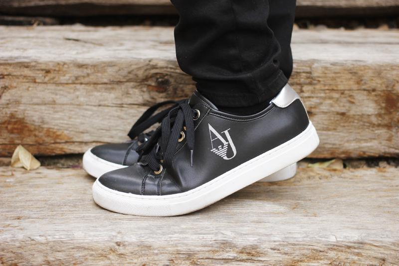 AJ_sneakers