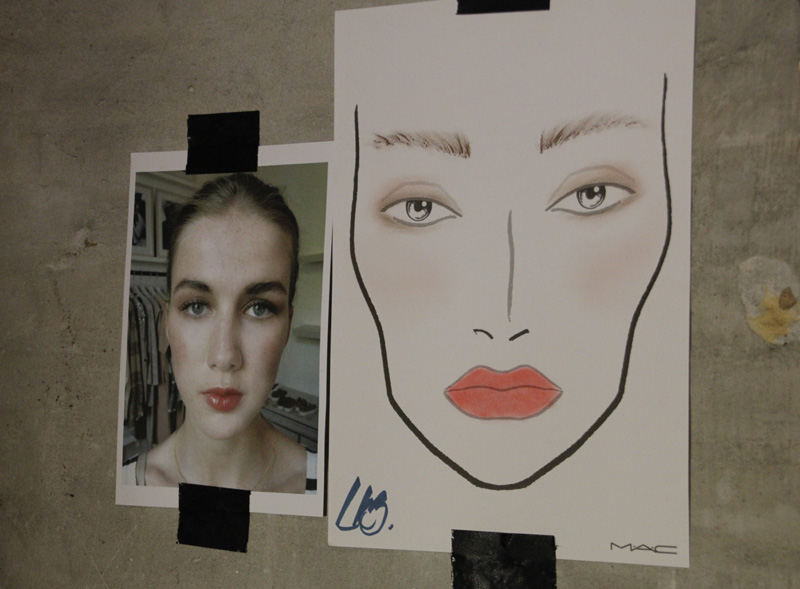 Backstage_MAC_ByMaleneBirger_1