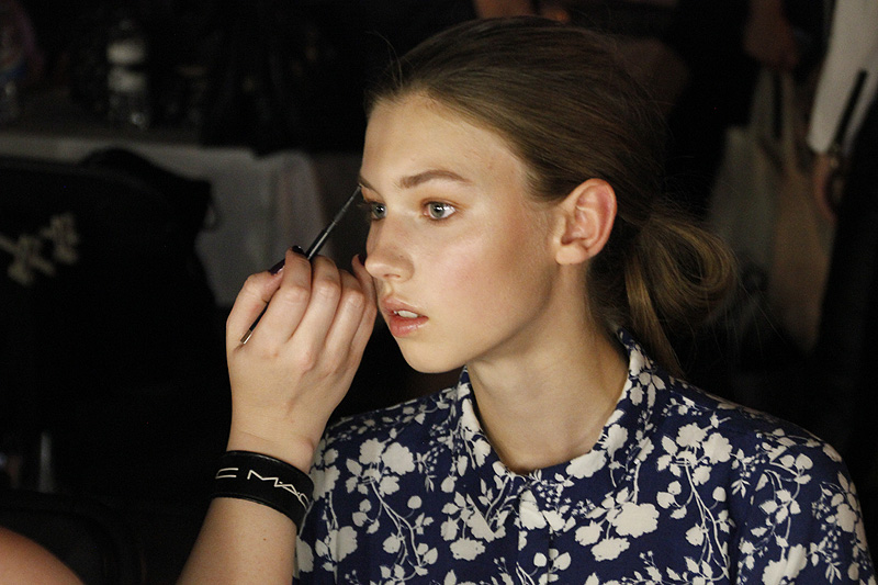 Backstage_MAC_ByMaleneBirger_3