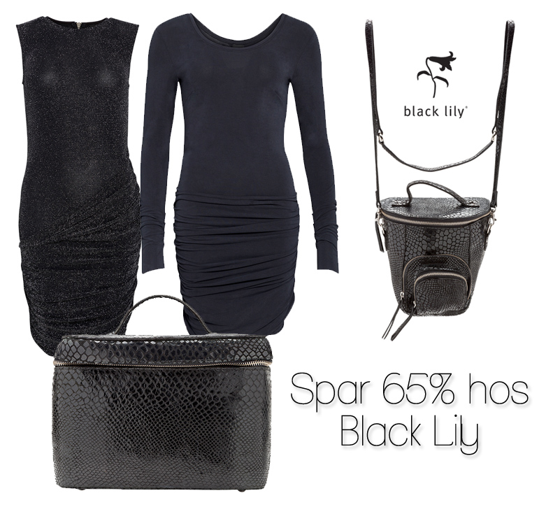 BlackLily_65