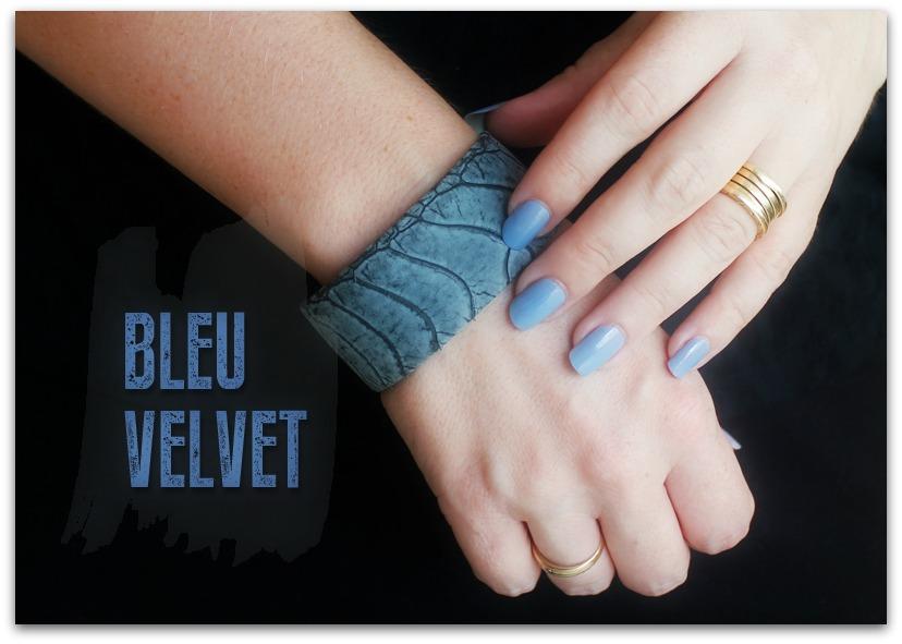 Bleu_Velvet_MAC
