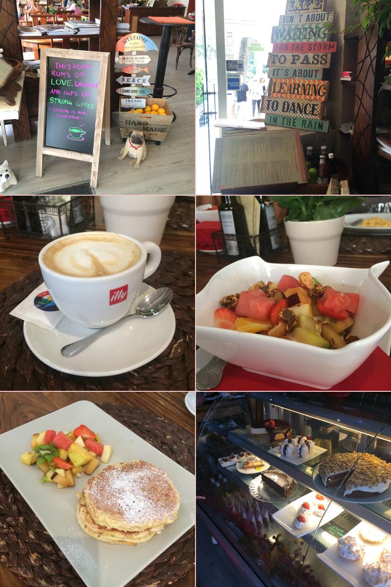 Breakfast_Marbella