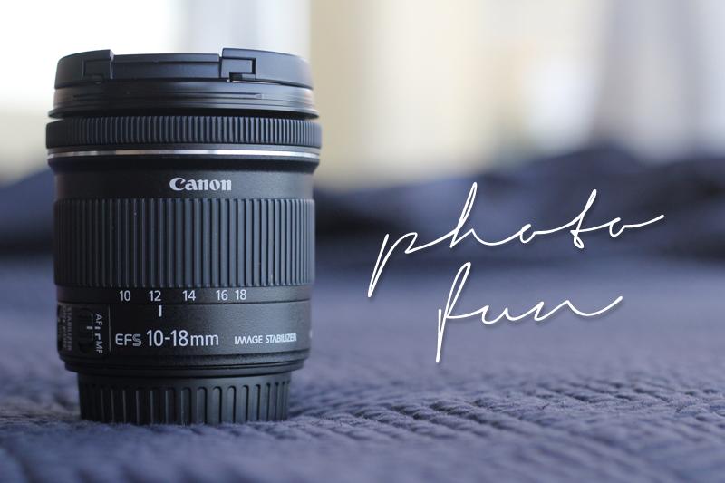 Canon_10-18mm