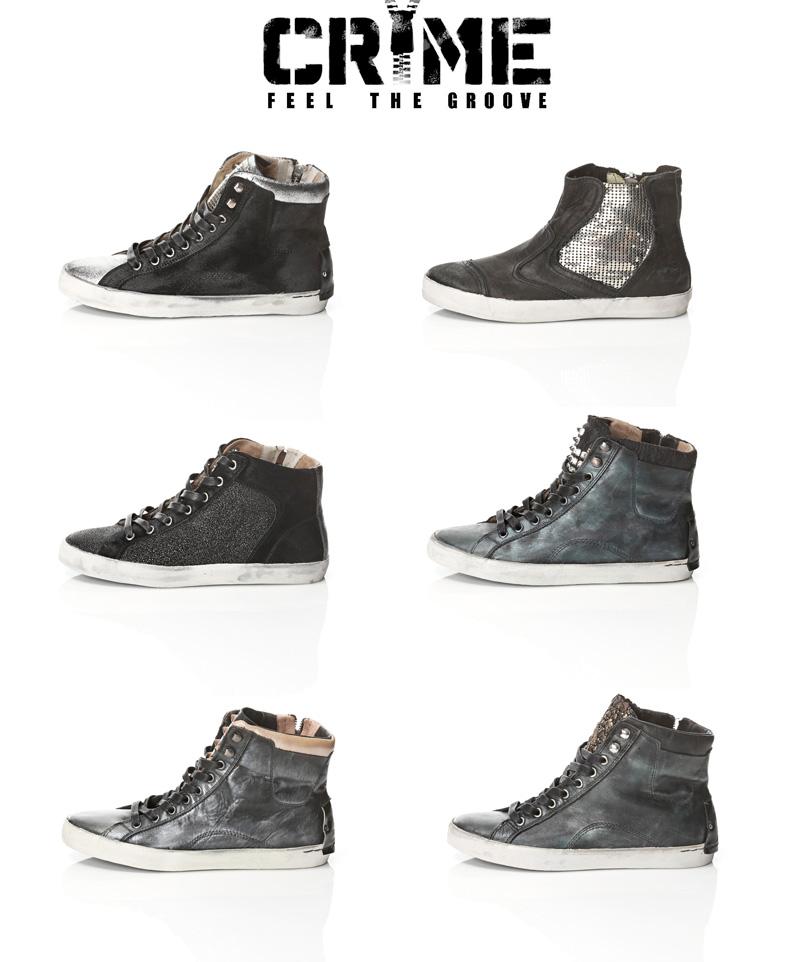 Crime_Sneakers