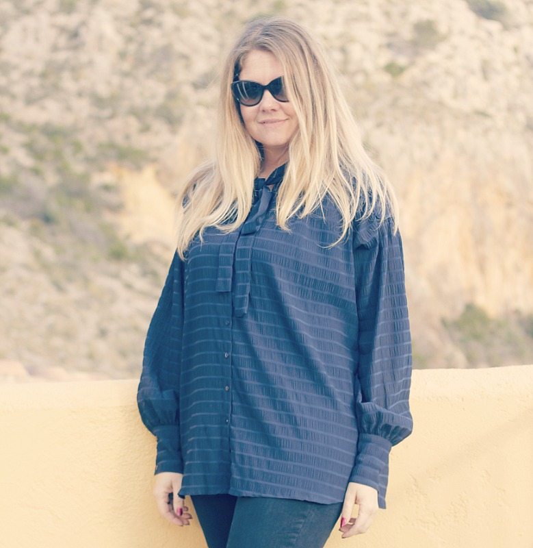 Designers_Remix_shirt