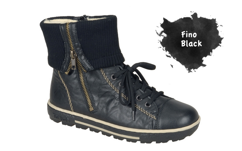 Fino_Black