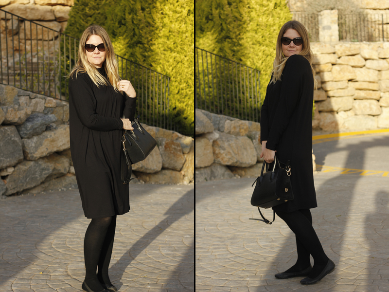 ganni_barneys_tunic