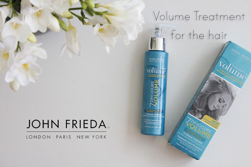 John_Frieda_Volume