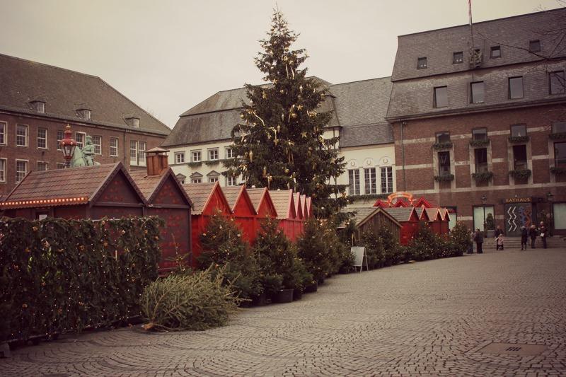 Jul_i_Dusseldorf_3