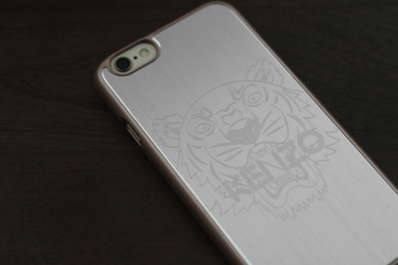 kenzo-iphone-cover