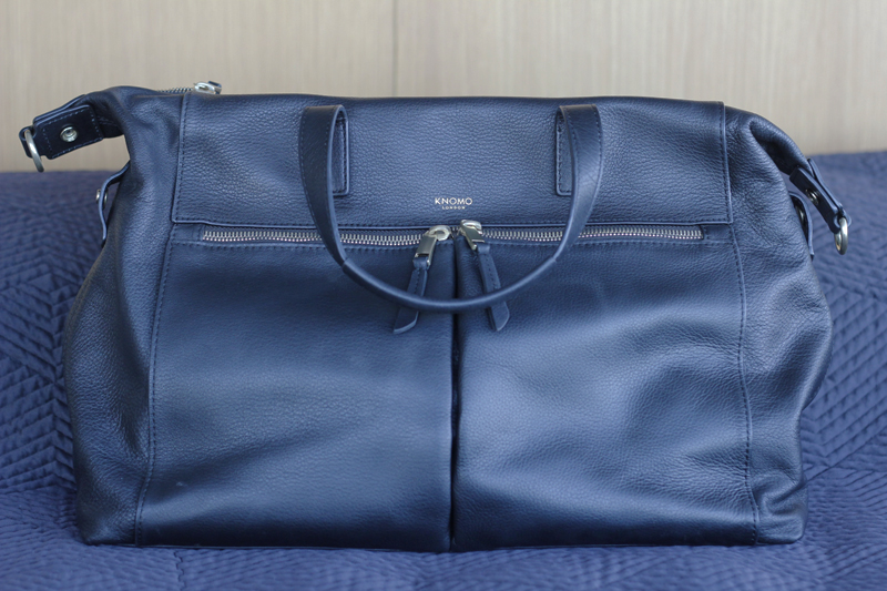 Knomo_Workbag