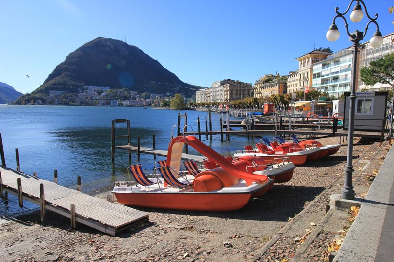 Lugano3