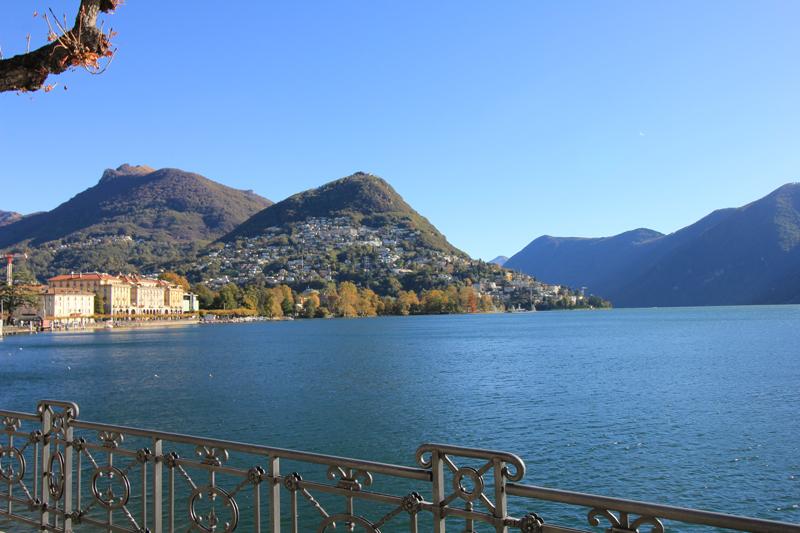 Lugano5