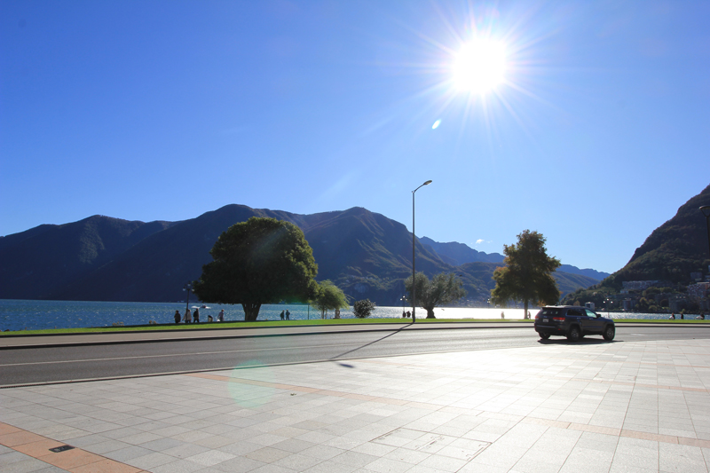 Lugano8