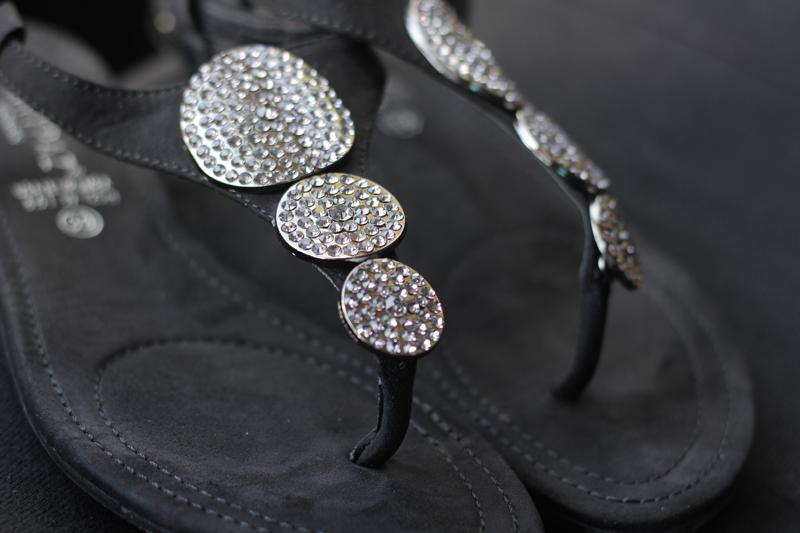 Marypaz_sandal_