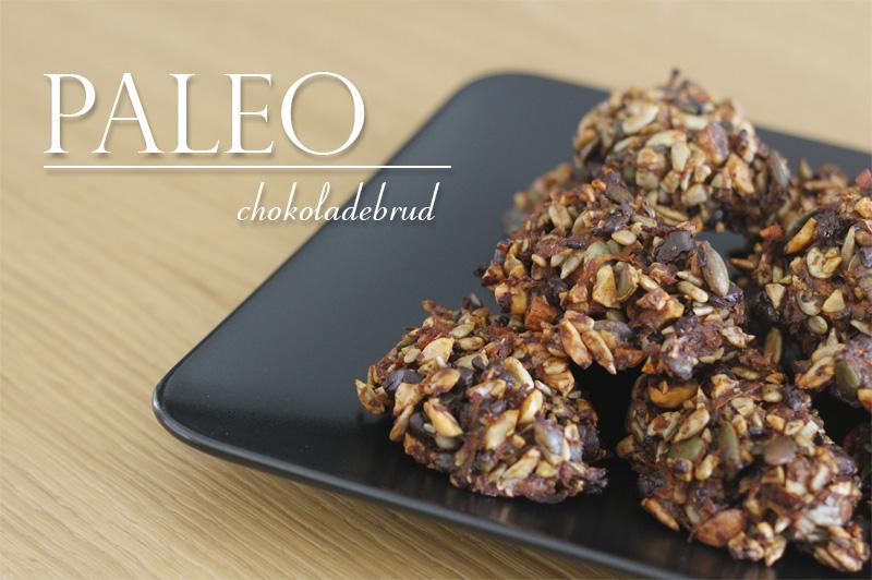 Paleo_chokoladebrud