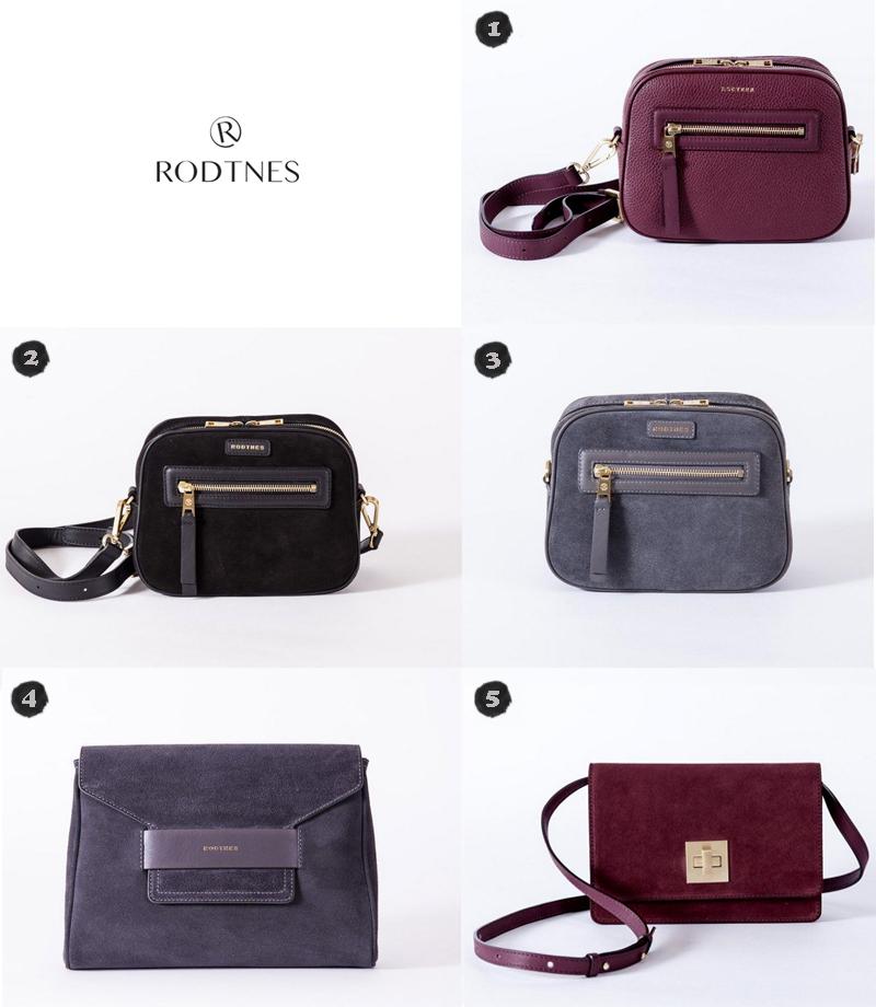 rodtnes-aw16