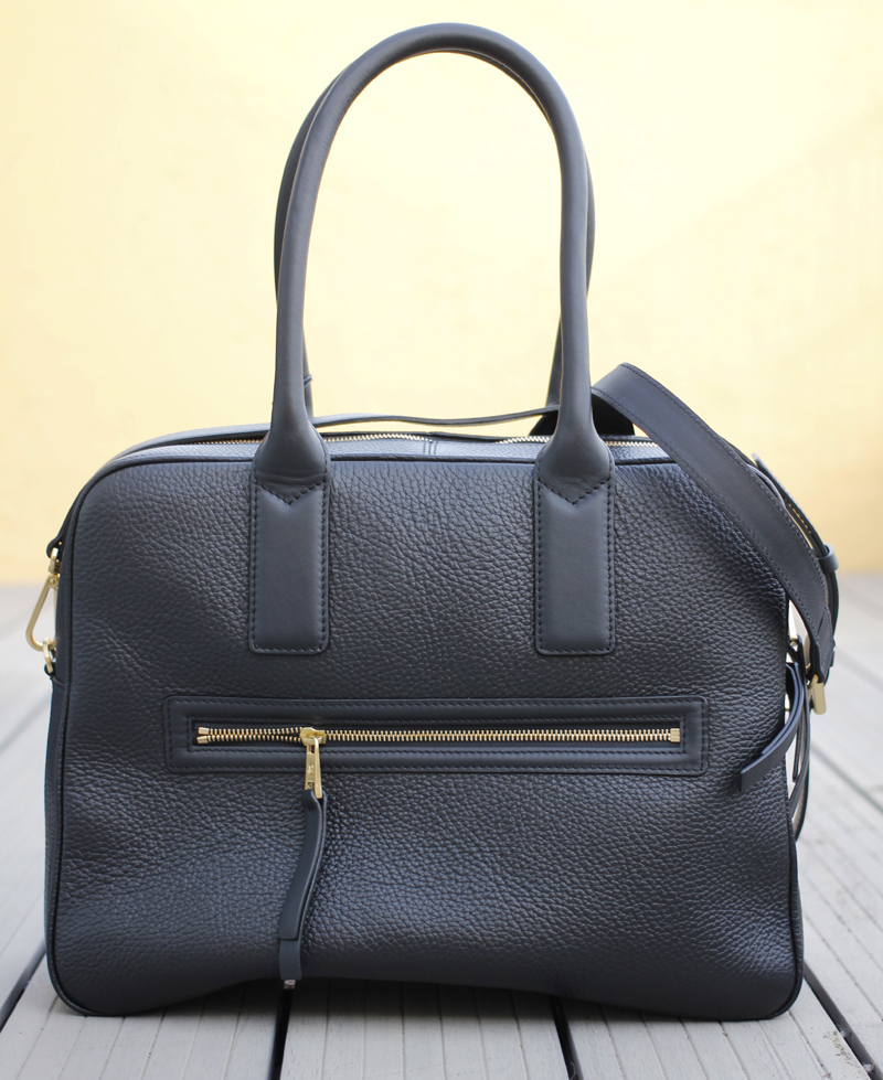 Rodtnes_work_bag1