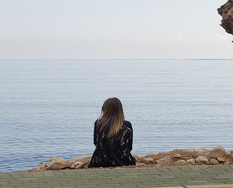 seaview_me