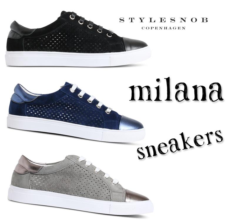 Stylesnob_Milana