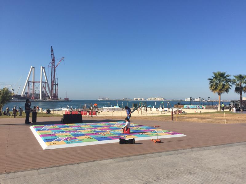 The_Beach_Dubai