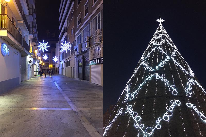 ValenciaByNight_