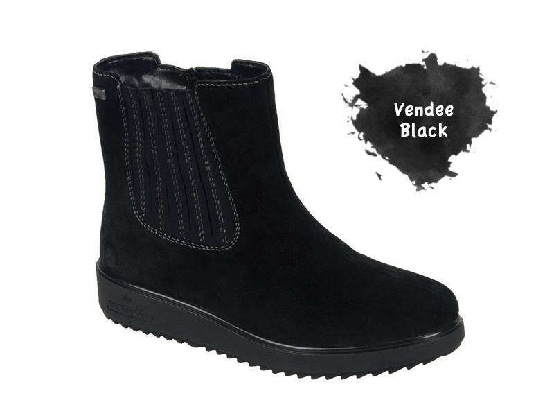 Vendee_Black