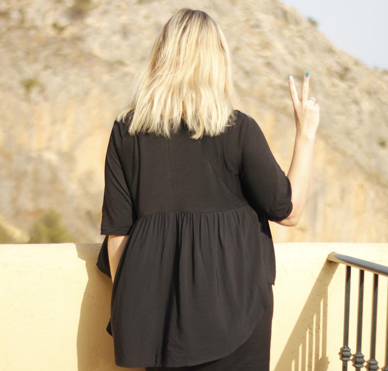 Zara-T-shirt_