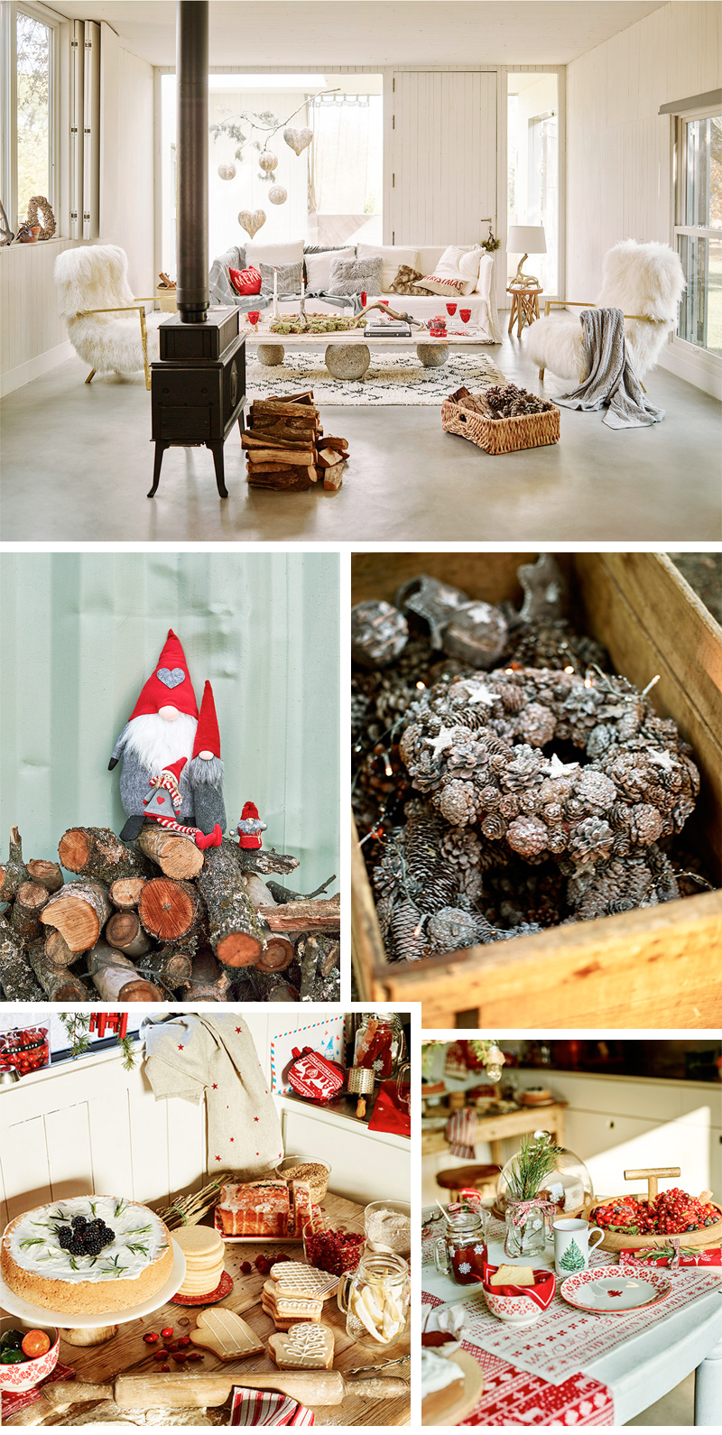 Zara_Home_Christmas