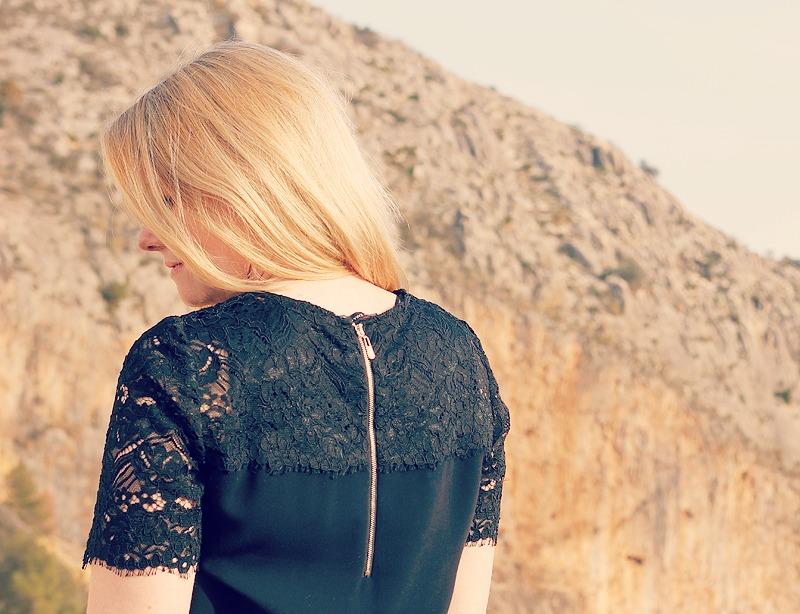 blondekjole_Zara
