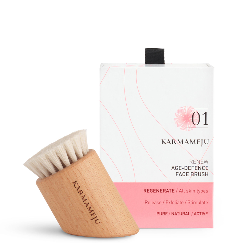 face-renew-face-brush-01-karmameju_2