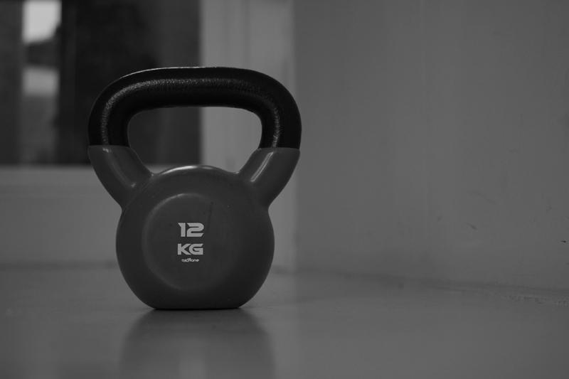 gym_status_240318