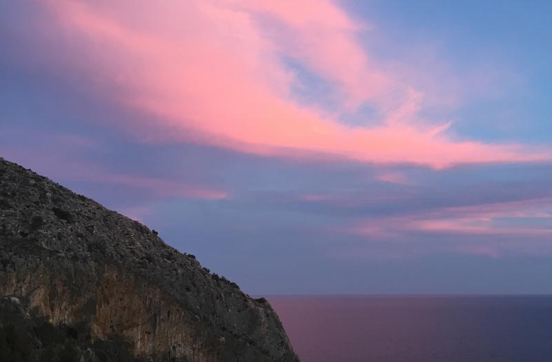skyer_solnedgang