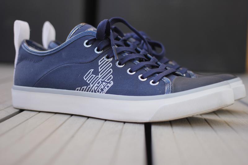 sneakers18_1
