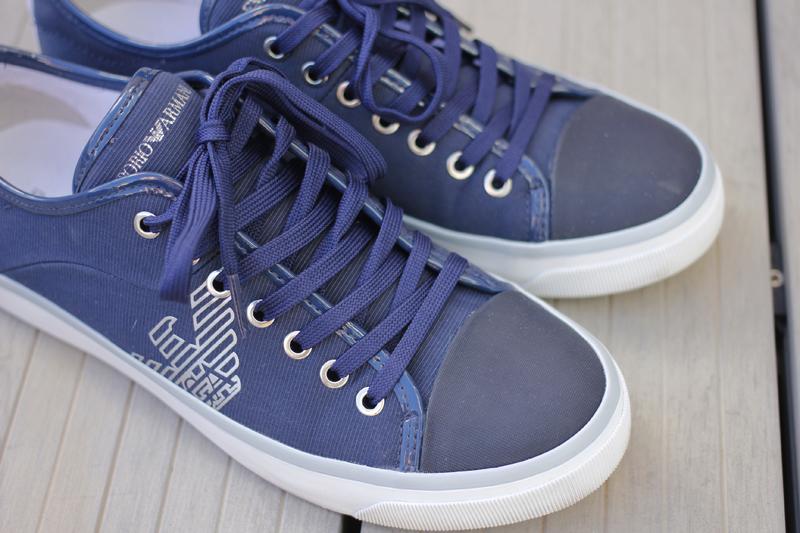sneakers18_2