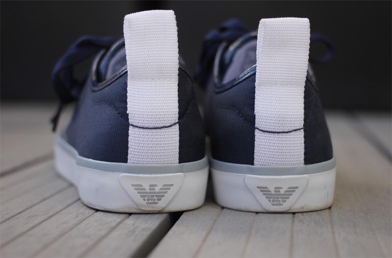sneakers18_3