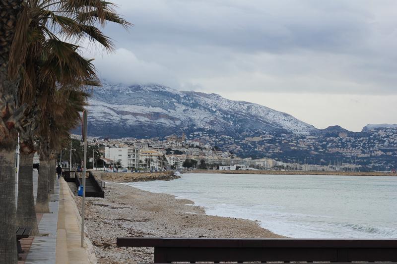 snow-Spain-18.01.17