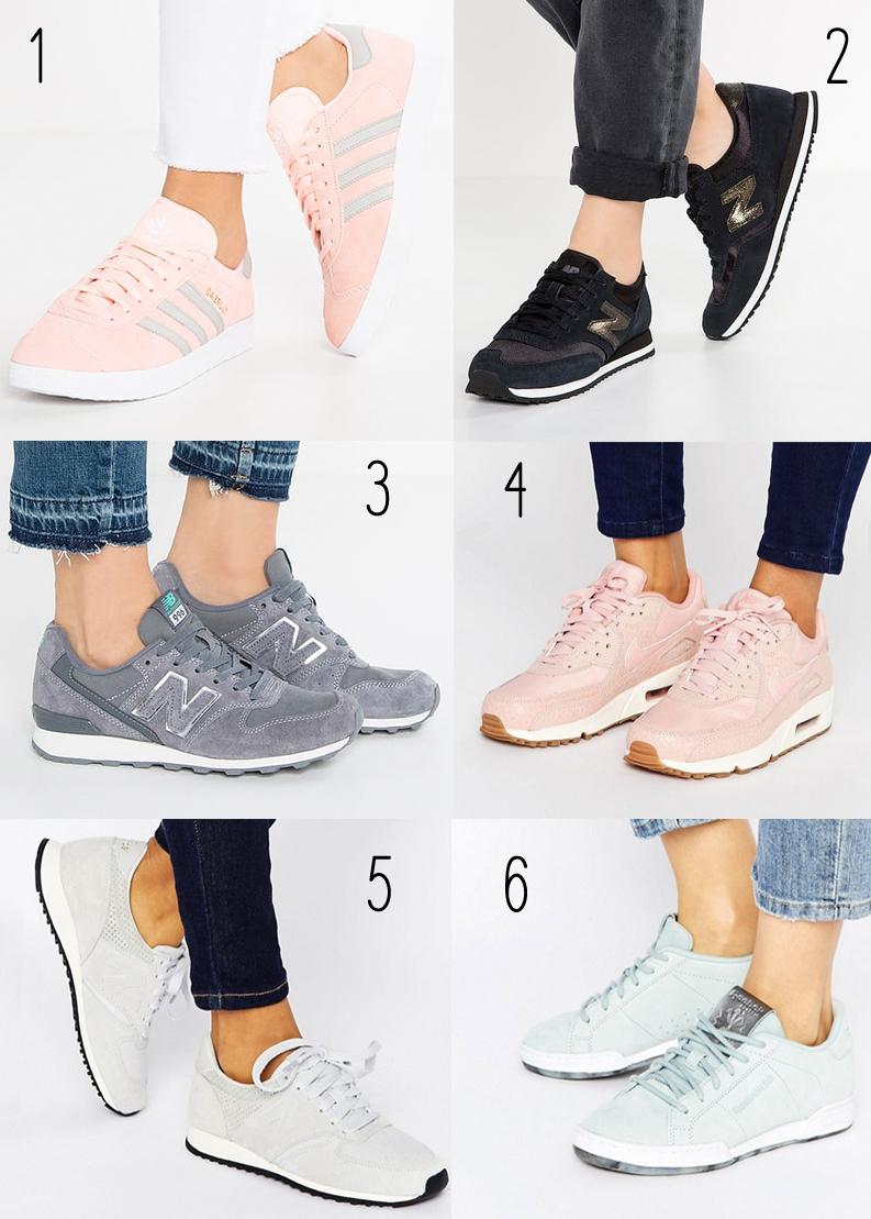 spring-sneakers