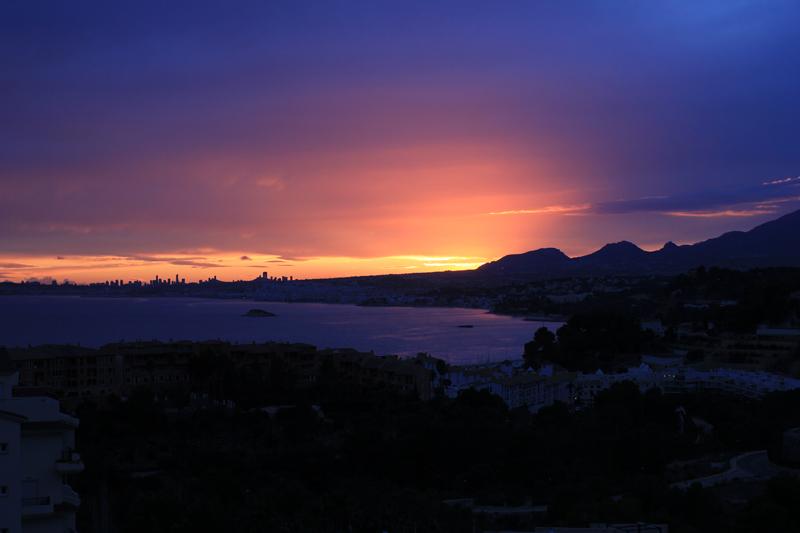 sunset070118