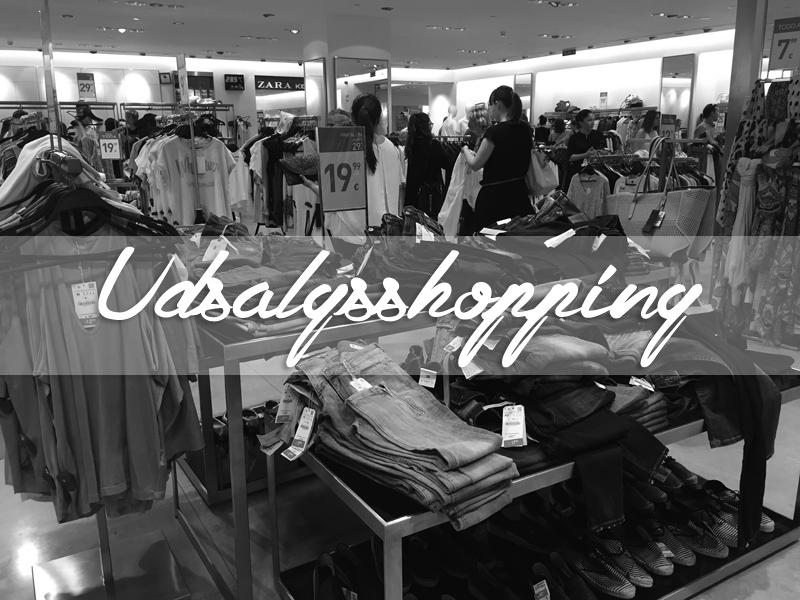 udsalgsshopping_2015