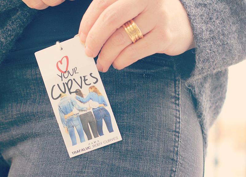 zara-jeans-